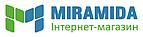 Интернет-магазин Мирамида