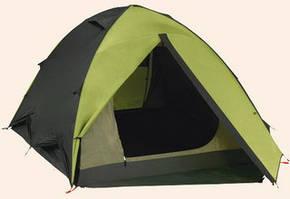 Палатки, тенты, зонты