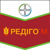 Фунгицид Редиго М BayerCropScience AG