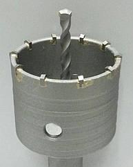 Коронка по бетону 30 Øмм SDS PLUS ACECA