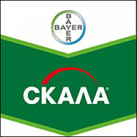 Фунгицид Скала 400 к.с.(3л) BayerCropScience AG