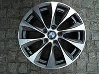"""Диск литой 18 """" BMW 1 2 F20 F21 оригинал"""
