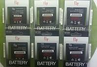 Аккумулятор FLY IQ4411 Quad Energie 2 BL4025 3000mAh