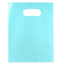 Пакетики 17X23см (50шт.) (Код: paket-017-7)