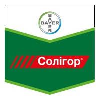Фунгицид Солигор 425 ЕС, КС, 5л BayerCropScience AG