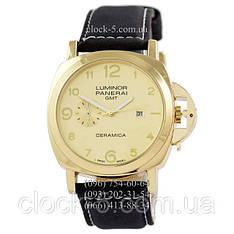 Часы панарея