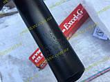 Амортизатор(вставка,) Ланос,Сенс,Lanos,Sens,Nexia,Opel Kadett передний Kayaba Excel-G газ-масло KYB-365501, фото 4