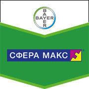 Фунгицид Сфера Макс 535 SC BayerCropScience AG