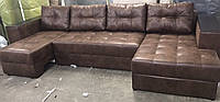 Угловой диван Престиж 3.10 на 1.55, фото 1