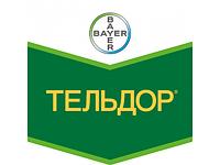 Фунгицид Тельдор 50 в.г. BayerCropScience AG
