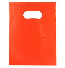 Пакетики 17X23см (50шт.) (Код: paket-017-1)