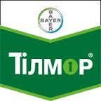 Фунгицид Тилмор 240 SC к.с BayerCropScience AG