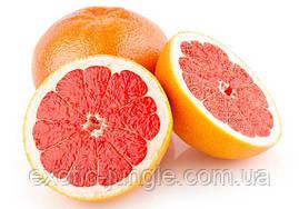 Грейпфрут Star Ruby (Rio Star) до 20 см.