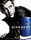 Givenchy Pour Homme Blue Label, фото 3