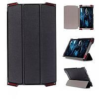 Чехол для планшета Acer Predator 8 GT-810 (slim case)