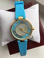 Заказать часы наручные, интернет магазин