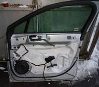 Кнопка опускания стекла передняя праваяCitroen C5 II 2008-