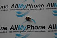 Вибромотор для мобильного телефона Apple iPhone 5