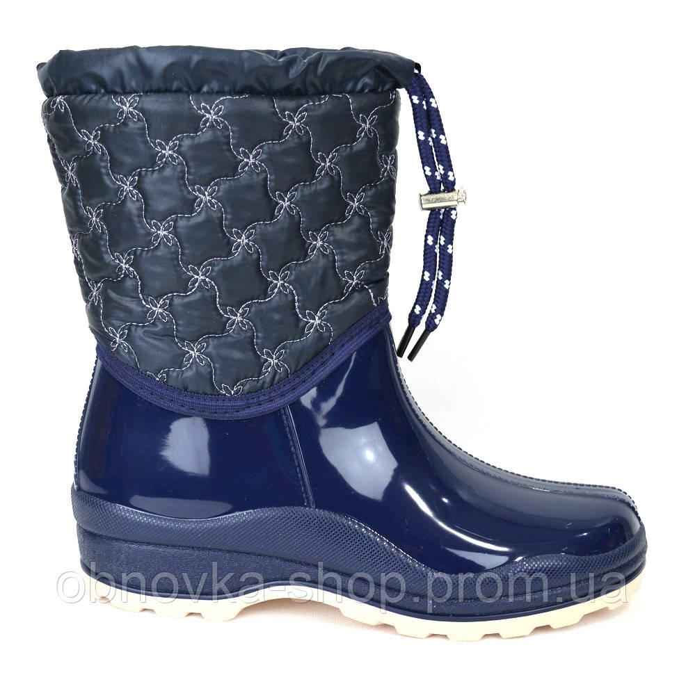 ec3f99183 Женские резиновые сапоги Украина - Интернет-магазин одежды и обуви в  Харькове