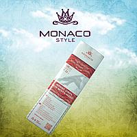 Полоски для депиляции Monaco Style (100 шт в уп.)