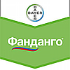 Фунгицид Фанданго BayerCropScience AG