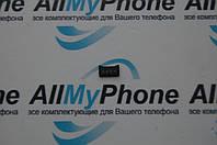 Разъем батареи для мобильного телефона Apple iPhone 4S