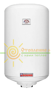 Round VMR 50 Электрический водонагреватель
