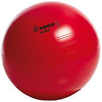 Мяч для фитнеса Togu Myball 55 см красный