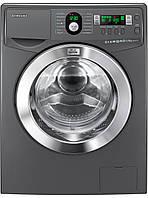 """""""Samsung"""" - ремонт и обслуживание стиральных машин."""