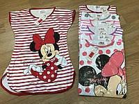 Пижамы детские, Ночнушки для девочек