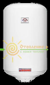 Round VMR 80 Электрический водонагреватель