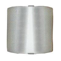 Светильник Vesta Light 21012 НББ 1*60 Е27 200*190 белый