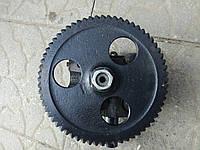 Насос масляный СМД-60 (Т-150)