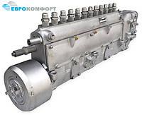 Топливный насос ЯМЗ-240 / ТНВД ЯМЗ-240 / 90.111180-20