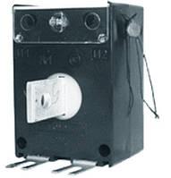 Трансформатор тока Т-0 66 (МФ-0200) 400/5A клас 0 5S
