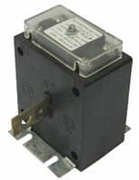 Трансформатор тока Т-0 66 (МФ-0200) 100/5A клас 0 5S