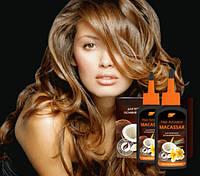 Macassar Hair Activator (Макассар)  для усиления и восстановления роста волос