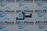 Шлейф для мобильного телефона Apple iPhone 6 Plus 5.5 кнопки включения / вспышки / микрофона