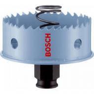 Коронка по металлу Bosch 57mm (2.608.584.798)