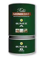 Monocoat OIL PLUS (A-COMPONENT) 2,75л.