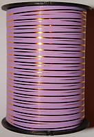Декоративная лента 0.5 см 250 м