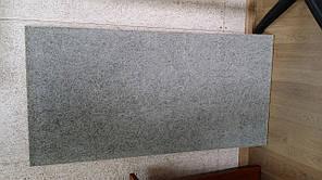 Troldtekt Grey Fine, K5  1200*600*20 мм, серый цвет