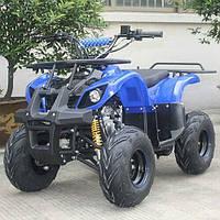 Квадроцикл HB-EATV 1000D-4