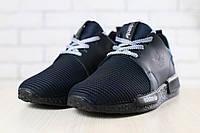 Размеры 40,41 и 45!!!!Стильные и яркие мужские кроссовки Adidas  Shoes /
