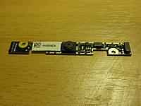 Веб камера pk40000mz00 для Acer v3-551g