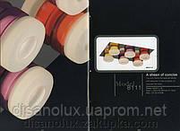 Cветильник потолочный  LED  MC 8111-6 G 6.35 12/230V, фото 2