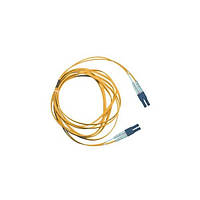 Оптический патчкорд 3M LC/UPC-LC/UPC,9/125,OS1,duplex,3m DE010018989 (ADVDV-BW0003)