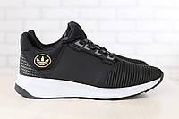 Только 40,41, 44,45!!! Стильные и яркие мужские кроссовки Adidas  Shoes