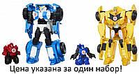 Трансформеры роботы под прикрытием: Гирхэд-Комбайнер Transformers C0653  (C0653)