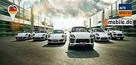 Автомобили под заказ из Европы - Литва, Эстония, Польша, Германия - autoimport